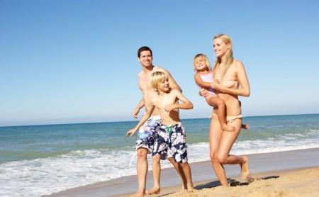 Mały poradnik turysty: biegunka podróżnych