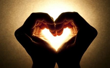 Miłosne talizmany