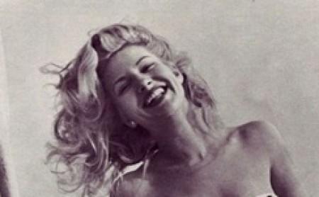 Na plażę w stylu lat 50-tych!