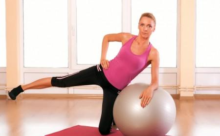 Ruch - najlepszy środek przeciwko osteoporozie