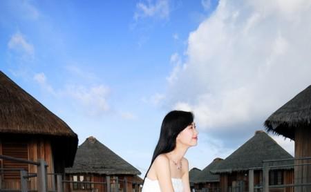 Samoślub - happening czy potrzeba serca?