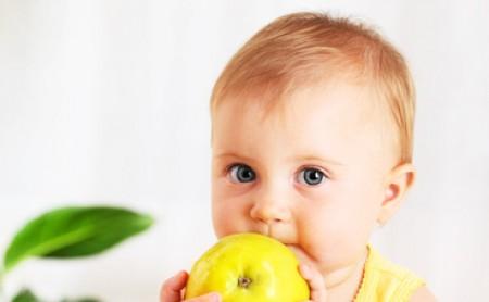 Wapń i witamina D w diecie dziecka