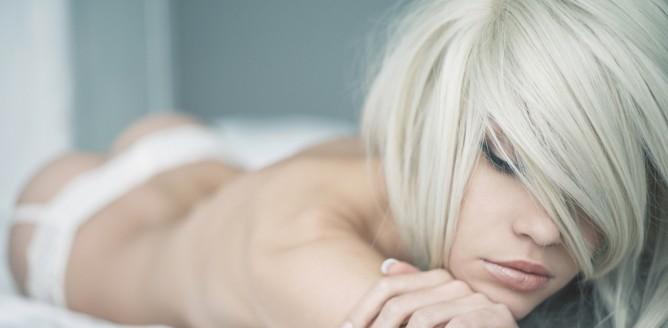 5 rad, jak poprawić swoje życie seksualne!