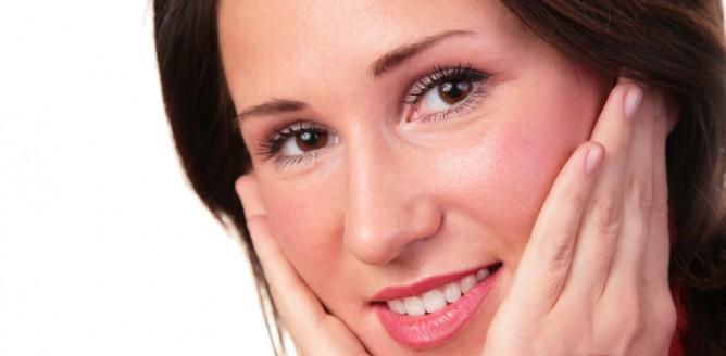Cera naczynkowa - czym ją leczyć?