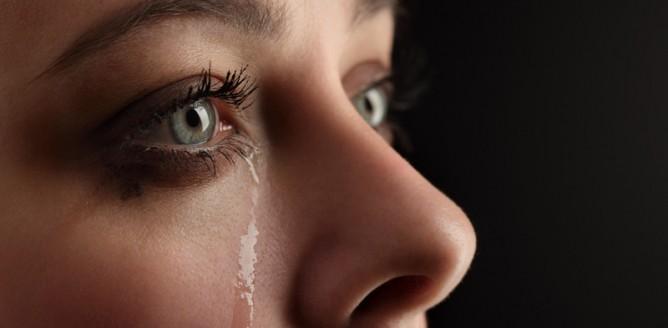 Co pogarsza depresję?