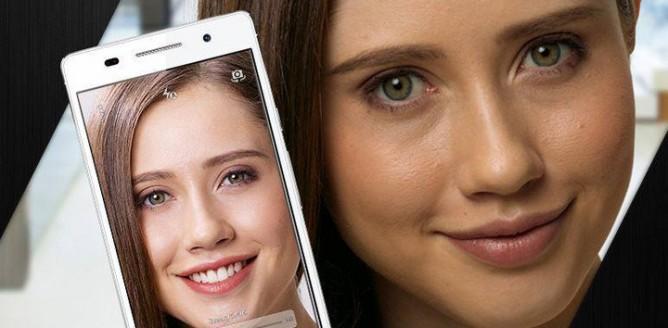 Dizajnerski smartfon - modny gadżet nowoczesnej kobiety