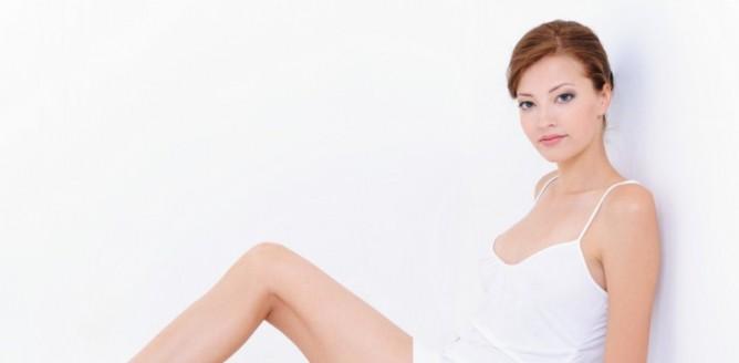 Higiena stref intymnyh - Jak zadbać o odpowiednią higienę stref intymnych?