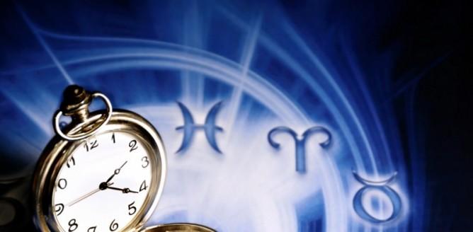 Horoskop miesięczny na lipiec 2011
