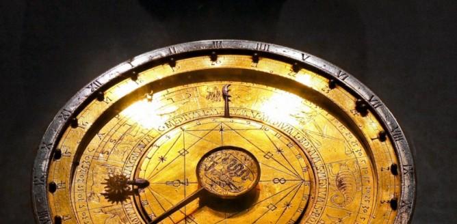 Horoskop tygodniowy 30 stycznia - 5 lutego 2012
