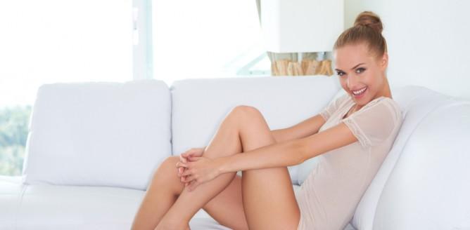 Jak dbać o nogi? - 7 zdrowych rad