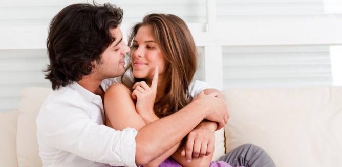 Jak zbudować szczęśliwy związek? - rozmowa z Arturem Królem