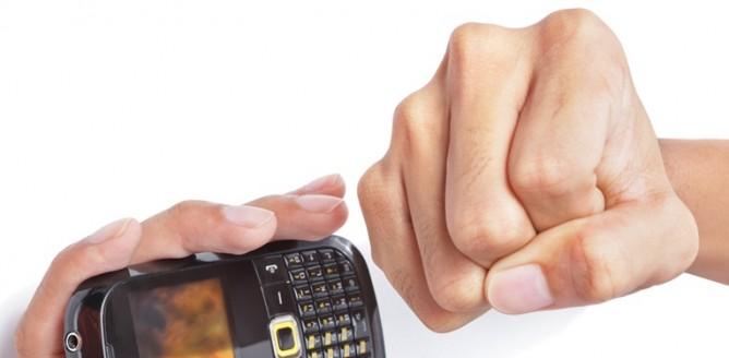 Jak zrezygnować z smsowej loterii