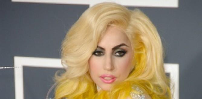 Lady Gaga obiektem debaty akademickiej