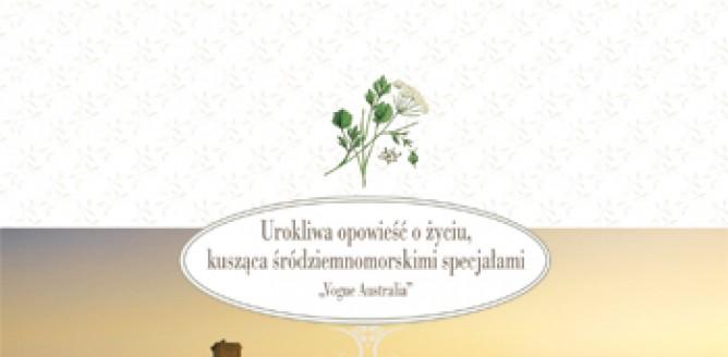 """""""Na północ od Capri"""" - We-Dwoje.pl recenzuje"""