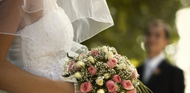Największe błędy fotografa ślubnego