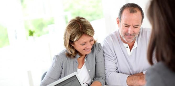 OFE czy ZUS? Kontrowersyjna reforma emerytur