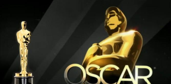 Oscary 2011 - We-Dwoje.pl typuje