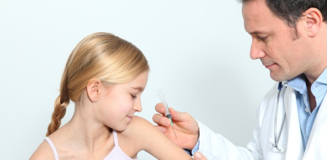 Pneumokoki - szczepić czy nie?