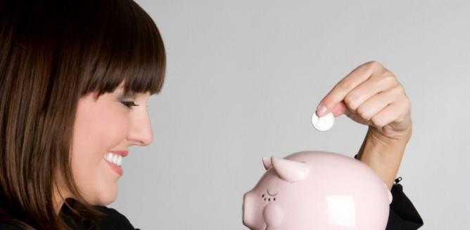 Przeniesienie kredytu do innego banku