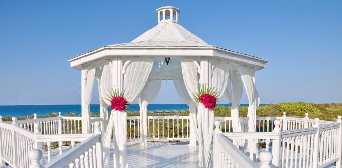 Ślub w plenerze - rozmowa z konsultantką ślubną