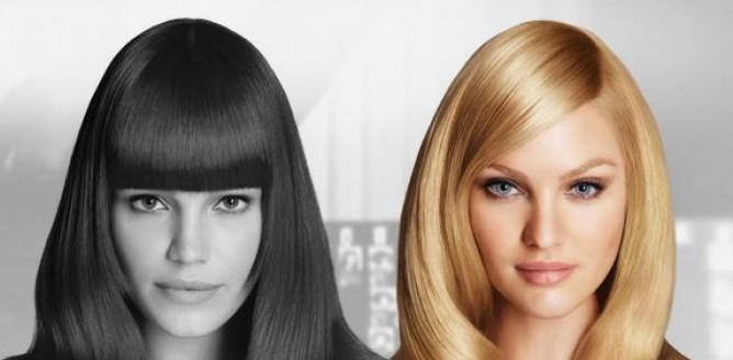 Super kosmetyki do włosów