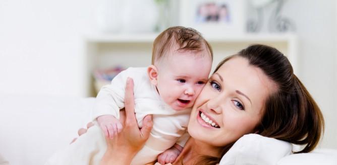 Urlop rodzicielski - to warto wiedzieć!