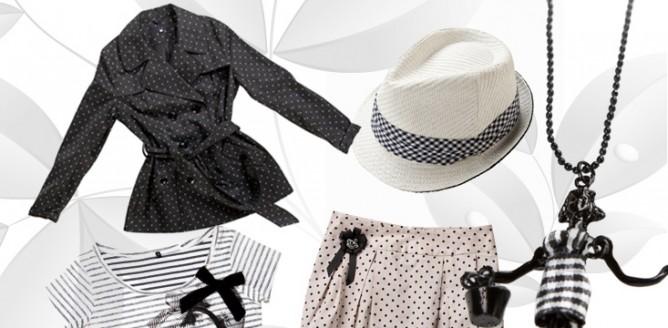 Wiosenny wymiar mody według Mohito