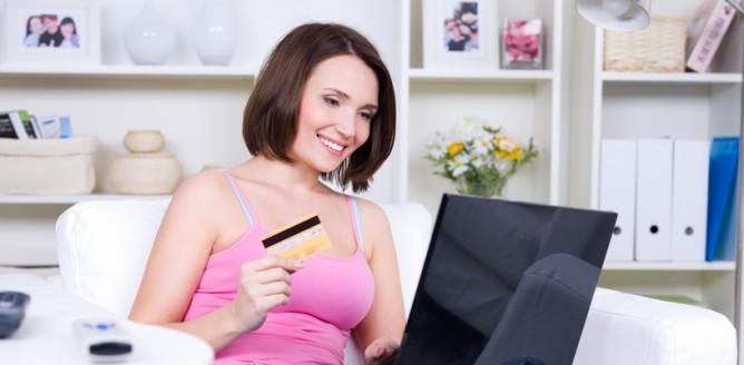 Wspólne konto- jak poskromić wydatki?