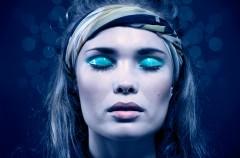 3 kolory makijażu, które musisz wypróbować
