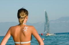 5 leków i preparatów, które warto zabrać ze sobą na wakacje