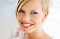 5 powodów, by pić wodę zimą