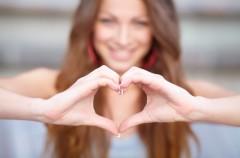 5 sposobów na zdrowe serce