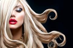 6 sposobów na trwalszy makijaż ust!