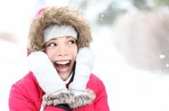 7 najzdrowszych zimowych produktów