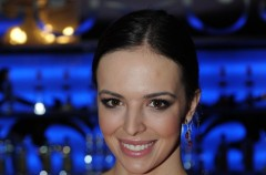 Anna Wendzikowska: Hollywoodzkie gwiazdy milsze niż polskie