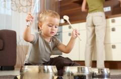 Aspi czyli dziecko z zespołem Aspergera