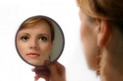 Atrakcyjność interpersonalna - czy tylko wygląd się liczy?