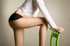 Chwyty na cellulit