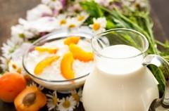Co jeść, aby uniknąć osteoporozy?
