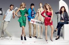 """Czego spodziewać się po drugiej edycji """"Top Model""""?"""