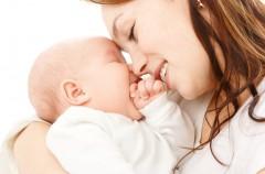 Czy mięśniaki macicy mają wpływ na płodność kobiety?