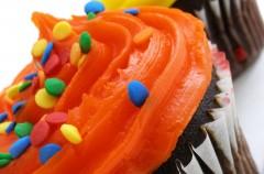 Dieta oparta na ciastkach i chipsach - czy skuteczna?