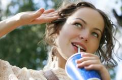 Dlaczego, co i ile trzeba pić