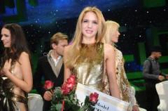 Dlaczego Olga Kaczyńska wygrała Top Model?