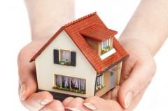Dopłaty do kredytów hipotecznych na mieszkania energooszczędne