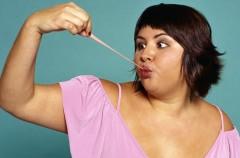 Feedersi - wielbiciele kobiet otyłych