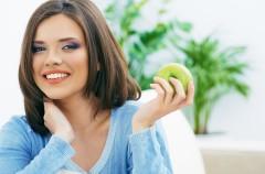 Higiena jamy ustnej po wybielaniu zębów