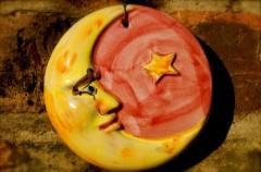 Horoskop tygodniowy 14 - 20 maja 2012