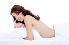 Hydrokolonoterapia - kolejne szaleństwo kobiet?