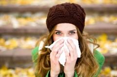 Jak atakuje grypa? Poznaj obronne chwyty i wyprzedź jej atak